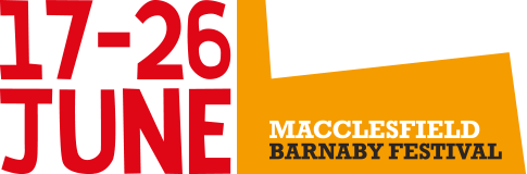 Barnaby Festival 2016 - official site