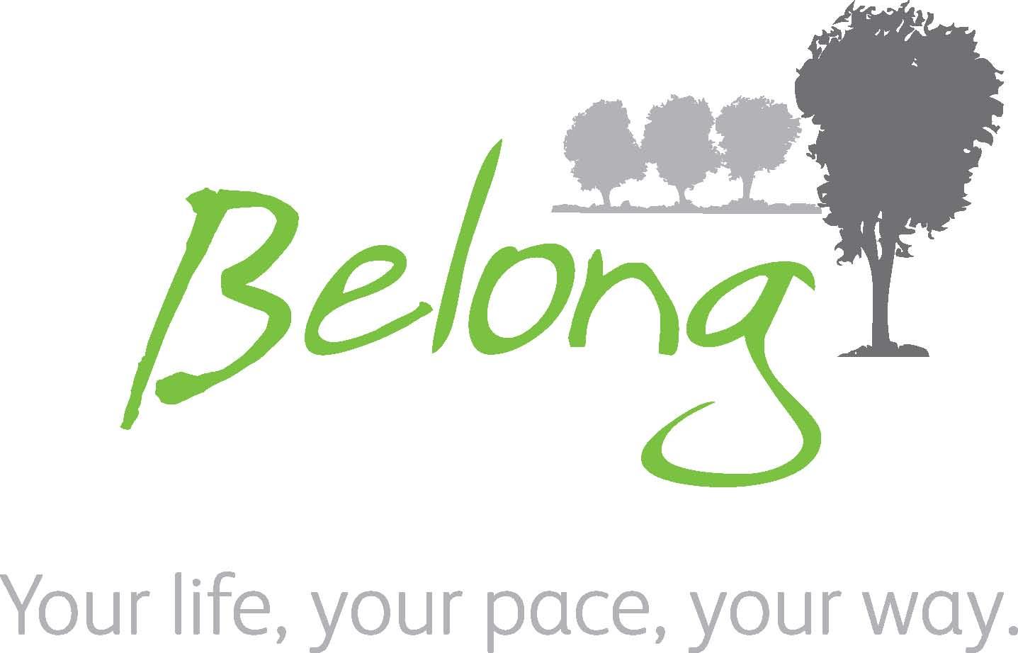 Hi Res BELONGLogo P368_PCG11 S_lineV