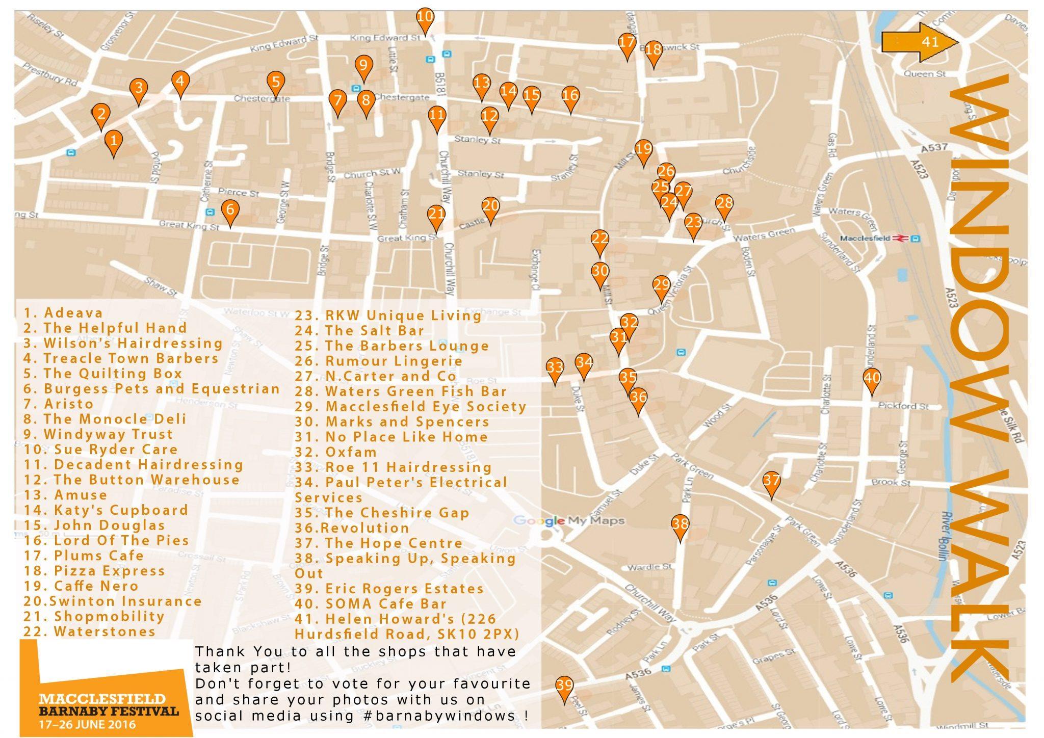 Window Walk Map-2