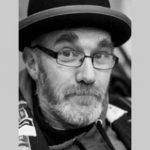 Peter Duncan Circus Trainer