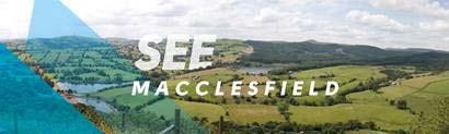 See Macclesfield