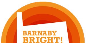Barnaby Bright