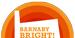 Barnaby Festival Logo
