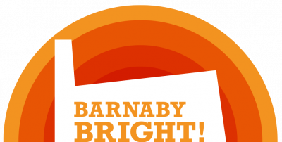 Barnaby Bright Events